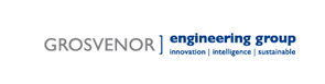 Computer Air Services acquired by Grosvenor Engineering