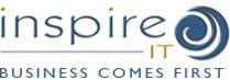 Lanier acquires Inspire IT