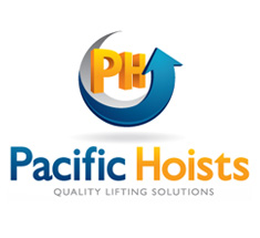 Air Hydraulic Power Centre acquired by Pacific Hoists