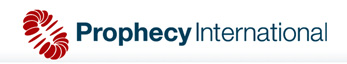 Intersect Alliance acquired by Prophecy International