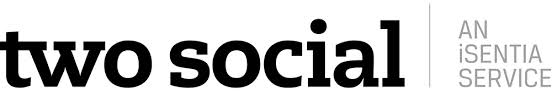 Two Social Pty Ltd acquired by iSentia
