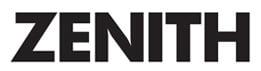 Schamburg + Alvisse acquired by Zenith Interiors