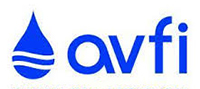 AVFI Valve Solutions acquired by Pon Group