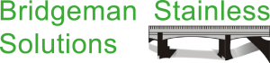 Bridgeman logo
