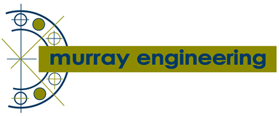 SRO Group acquired by Murray Engineering