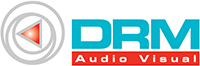 DRM Audio Visual sold to Generation-e