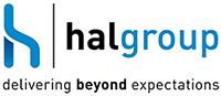 Hal Group_small