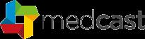 medcast-logo-rgb
