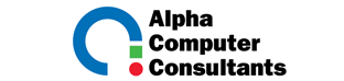 Alpha Computer Consultants acquired by MacDonald Education