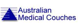 Australian Medical Couches acquired by Forme Technologies