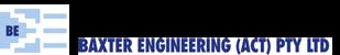 Baxter Engineering sold to Internal Management Team