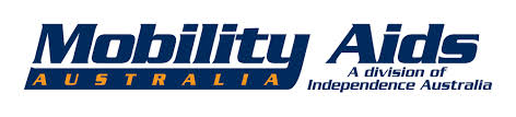 Mobility Aids Australia acquired by Independence Australia