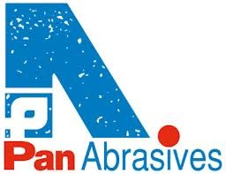 Pan Abrasives acquired by Abrasiflex