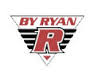 Ryan Auto Accessories acquired by Seat Cover World