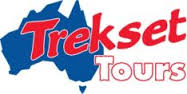 Trekset Tours acquired by WorldStrides