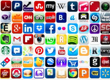 Internet & Online