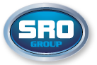 SRO Group (Mechanical Division) acquired by Wallenius Wilhelmsen Logistics