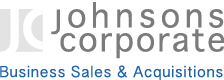 Johnsons Corporate Logo