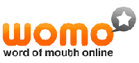Word of Mouth Online acquired by Oneflare