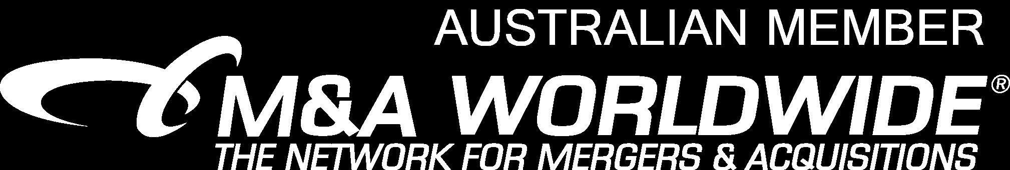 Logo-Worldwide-Member_reversed1