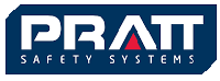 Paramount Safety Products acquires Pratt Safety Systems