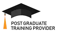 Australian Post-Grad Training Organisation sold to an Undisclosed Buyer
