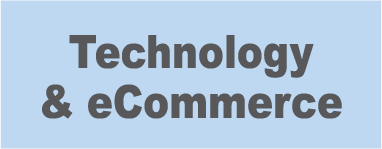 Technology & eCommerce