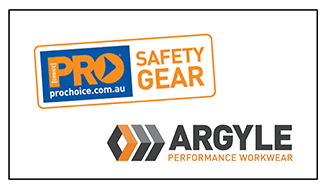 Paramount Safety Gear acquires Argyle Performance Workwear