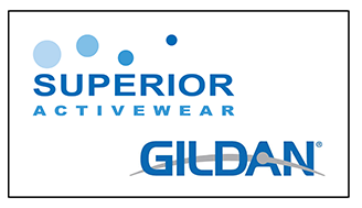 Superior Activewear acquired by Gildan Inc.